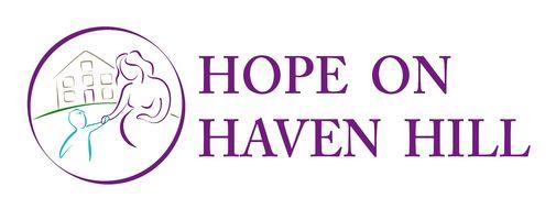 hhh-logo-2-ol_2.jpeg