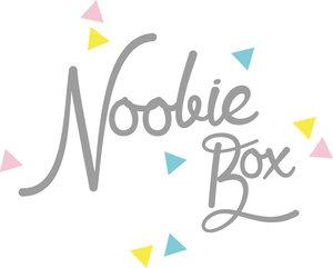 Logo_Noobie+Box.jpg