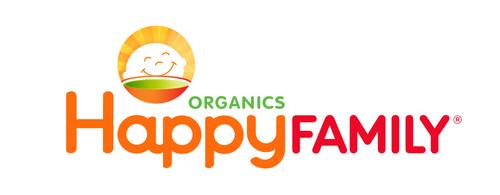 HF_HappyFamily_Logo_REFRESH.jpg