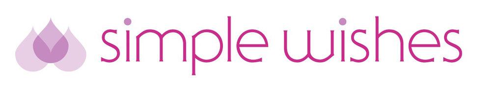 Simple-Wishes-Logo-HI-RES.jpg