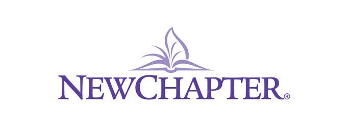 new_chapter_new_logo_-_white_background_-_web_0_0.jpg