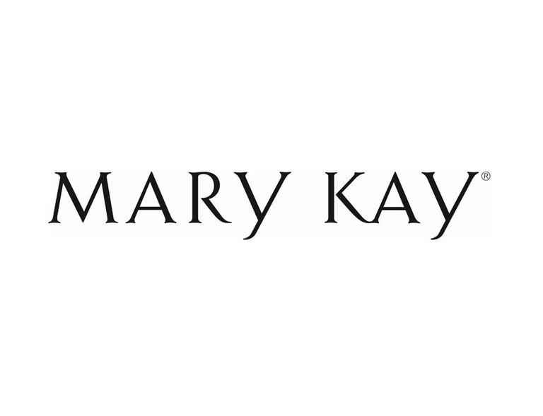 Mary+Kay+Logo_mid.jpg