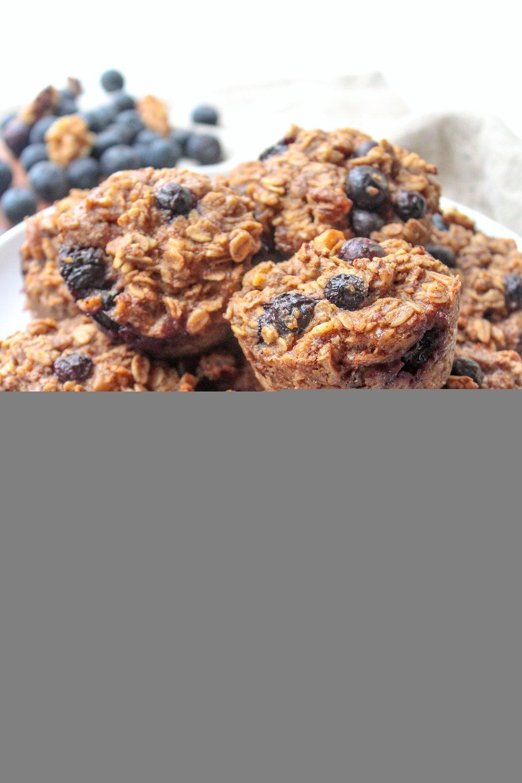 blueberry-baked-oatmeal-bites-2.jpg