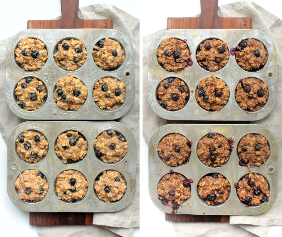 blueberry-baked-oatmeal-bite-steps.png