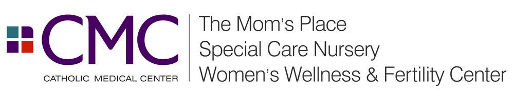 CMC_logo_Moms_SCN_WomensWellness (2).jpg