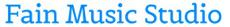 fms_logo2.jpg