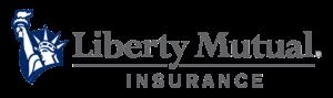 PNGPIX-COM-Liberty-Mutual-Insurance-Logo-PNG-Transparent-300x89.png