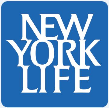 NYL Logo JPEG.JPG