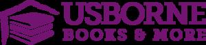 usborne-logo-cart.png