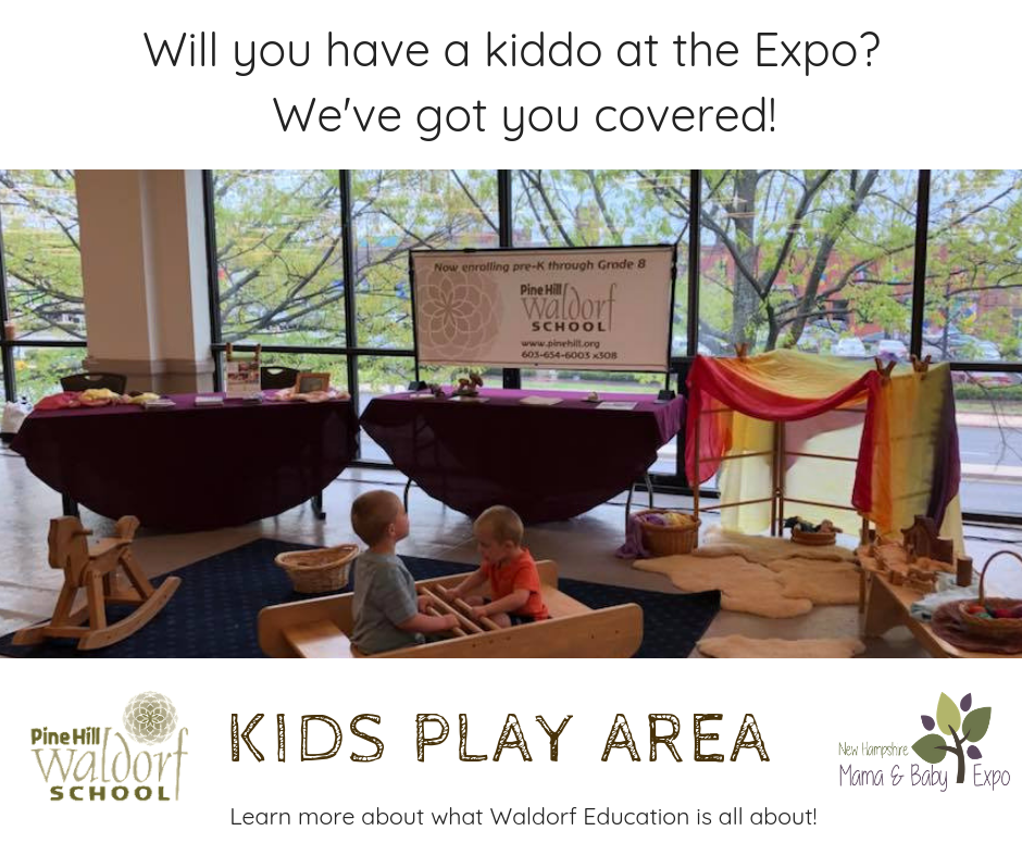 Brining your toddler to the Expo?.png