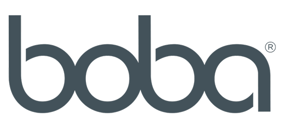 logo-web_280x_2x_31ab6bae-3ca3-499c-87d3-e5fc2a9d936c_280x@2x.png