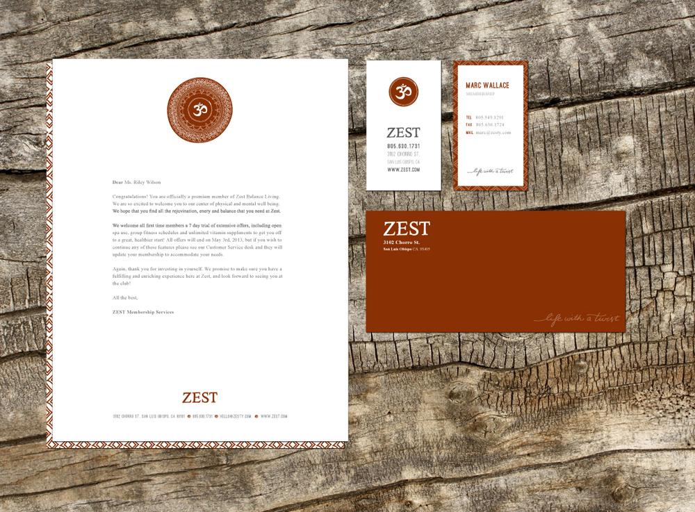 Zest_2_webresize.jpg