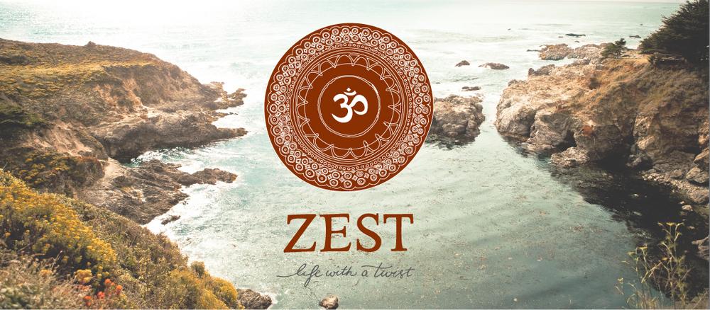 Zest_HomeImage.jpg