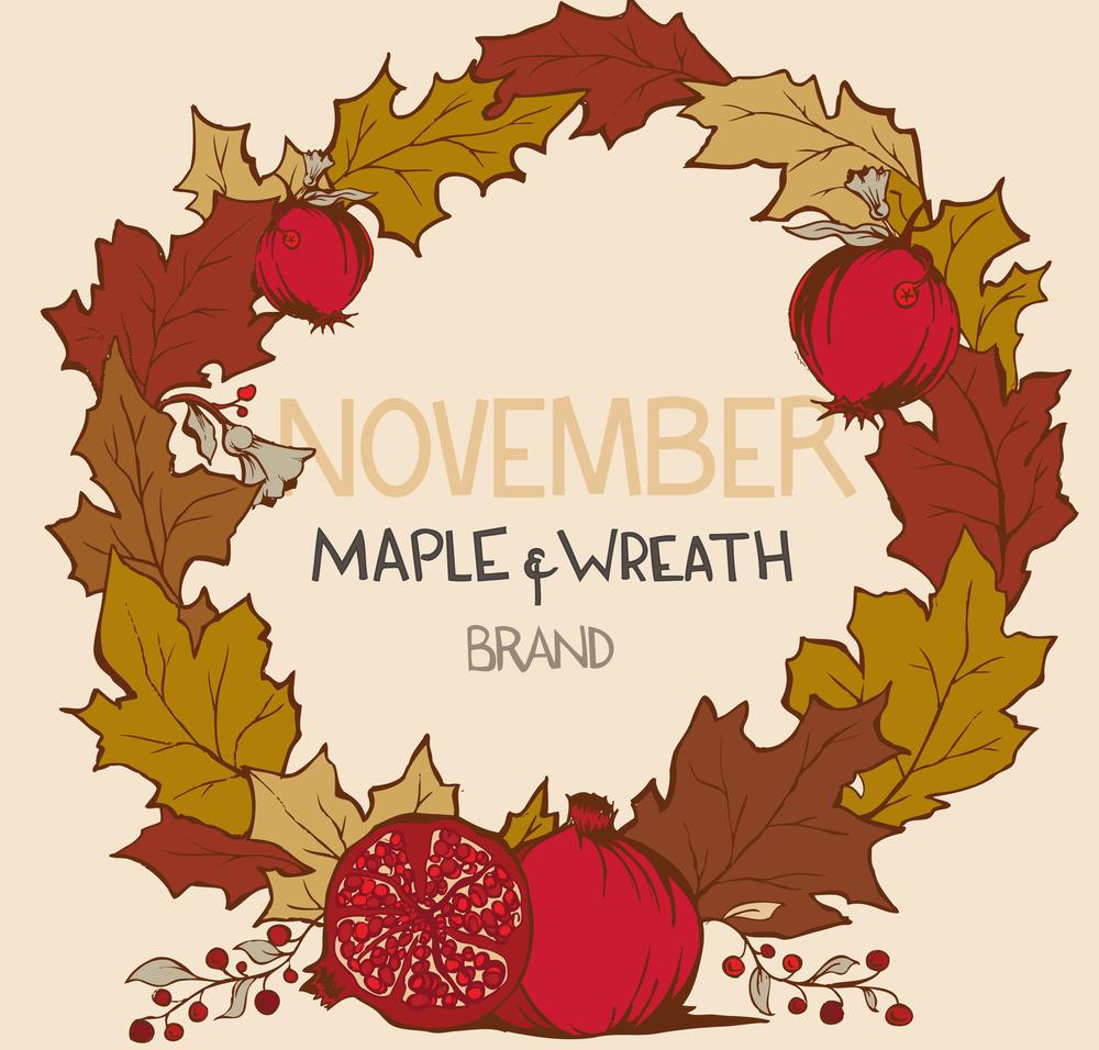 November copy.jpg