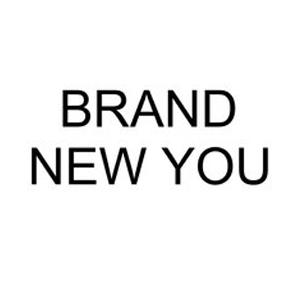 BRANDNEWYOU-1.jpg