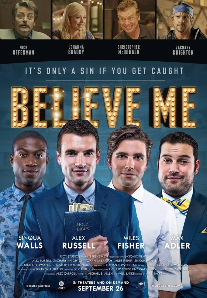 Believe_Me_Film_Poster.jpg