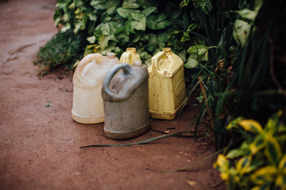 Rwanda Day_DK--Print-101-9.jpg