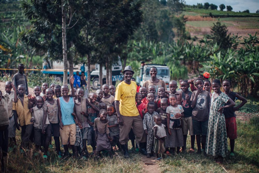 Rwanda Day_DK--Print-101-10.jpg