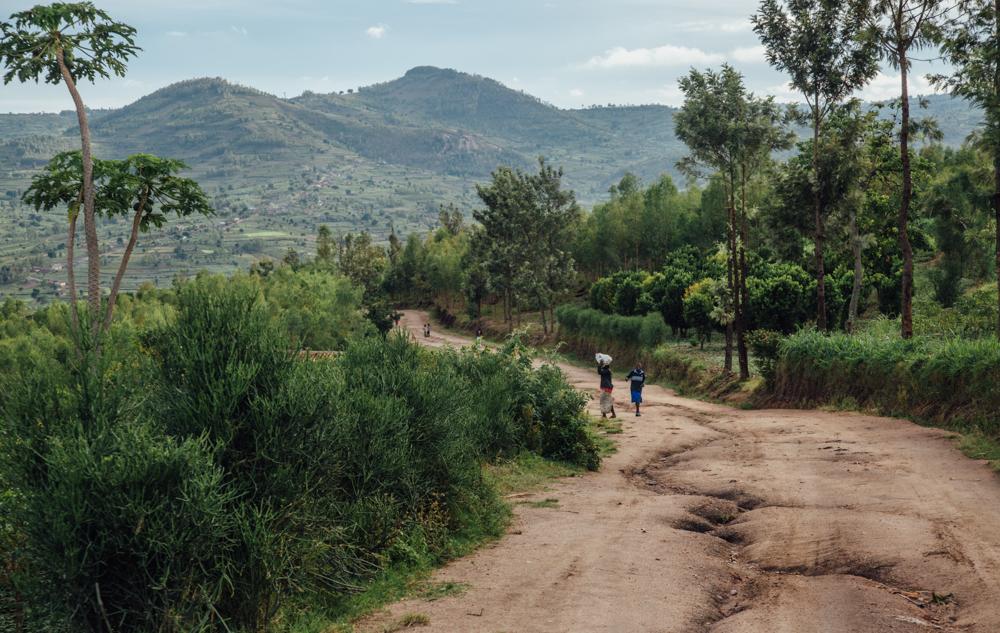 Rwanda Day_DK--Print-101-11.jpg