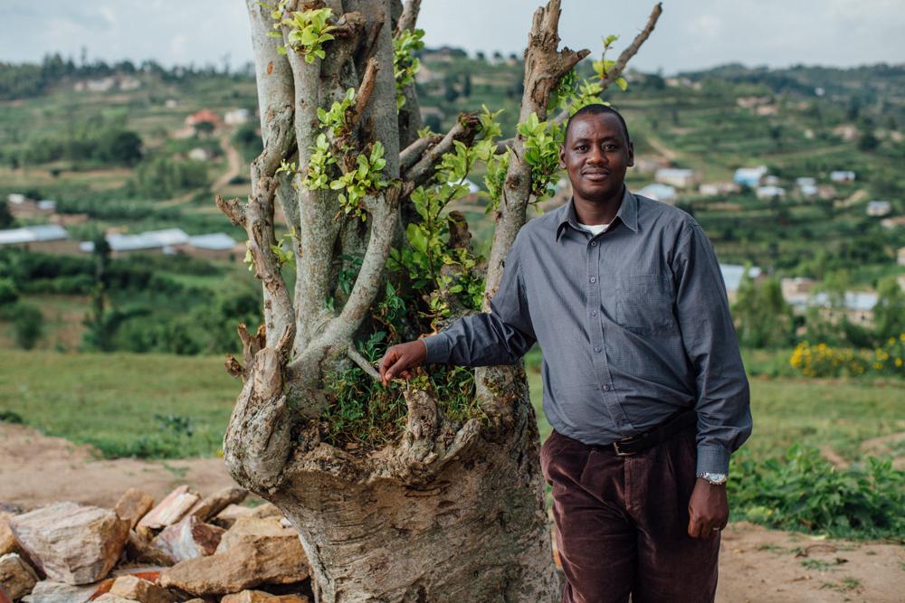 Rwanda Day_DK--Print-101.jpg