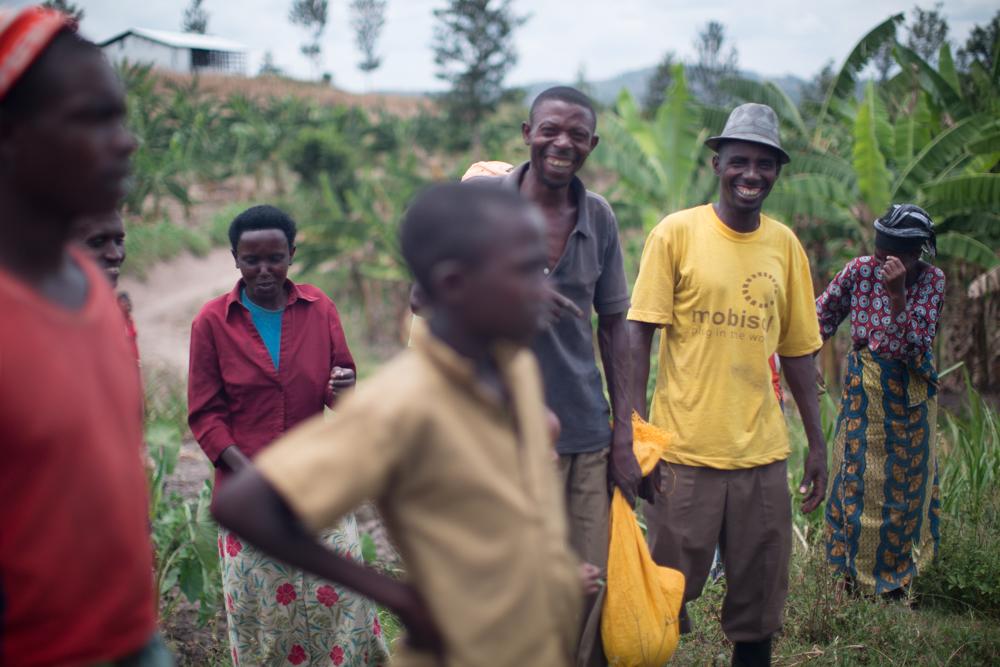 Rwanda Day_DK--Print-102-6.jpg