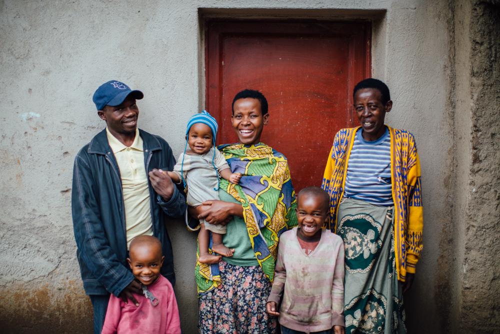 Rwanda Day_DK--Print-102-7.jpg