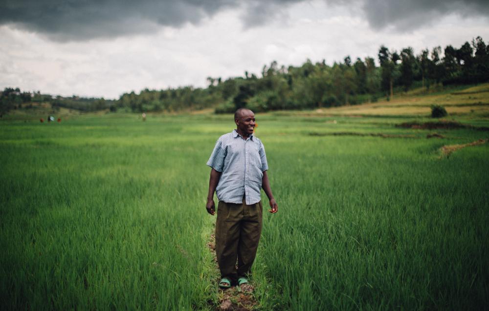 Rwanda Day_DK--Print-103-3.jpg