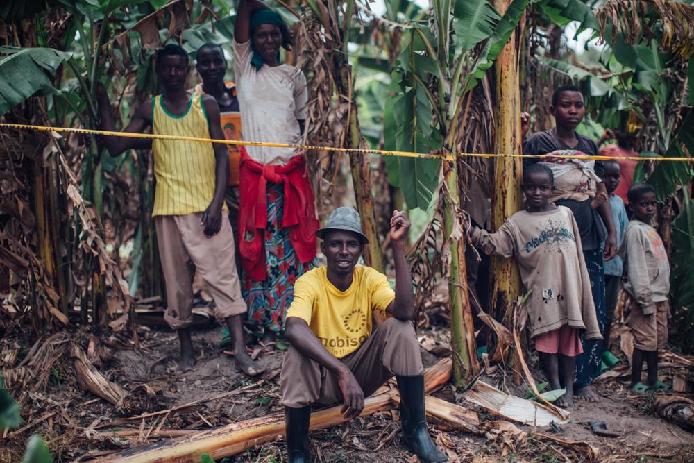 Rwanda Day_DK--Print-103-5.jpg