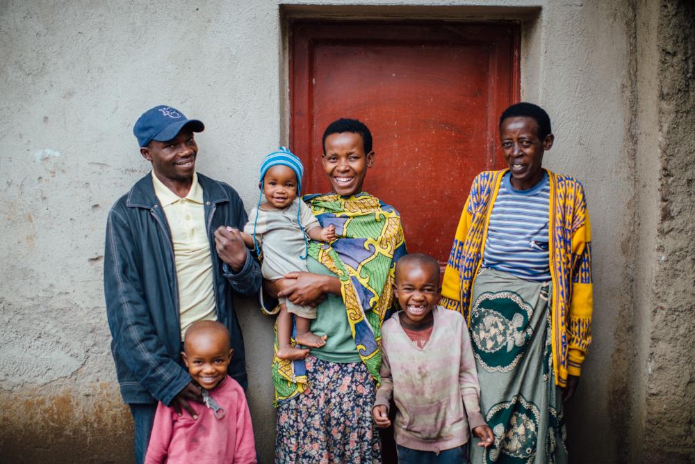 Rwanda Day_DK--Print-103-6.jpg