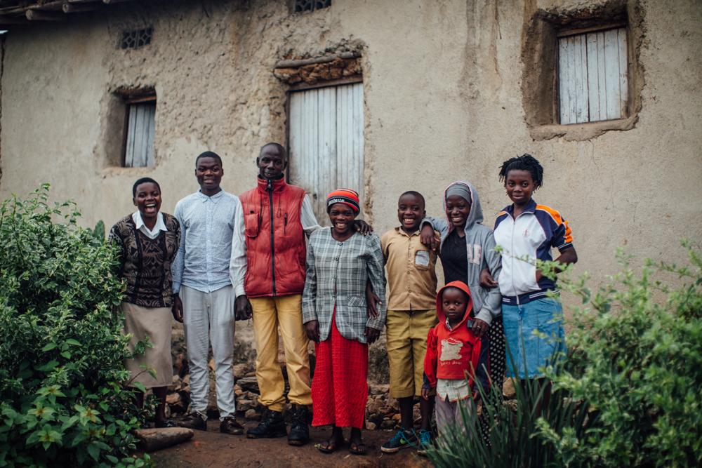 Rwanda Day_DK--Print-103-8.jpg