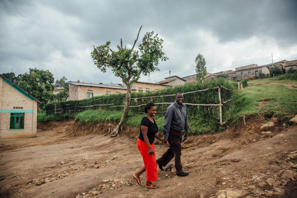 Rwanda Day_DK--Print-103.jpg