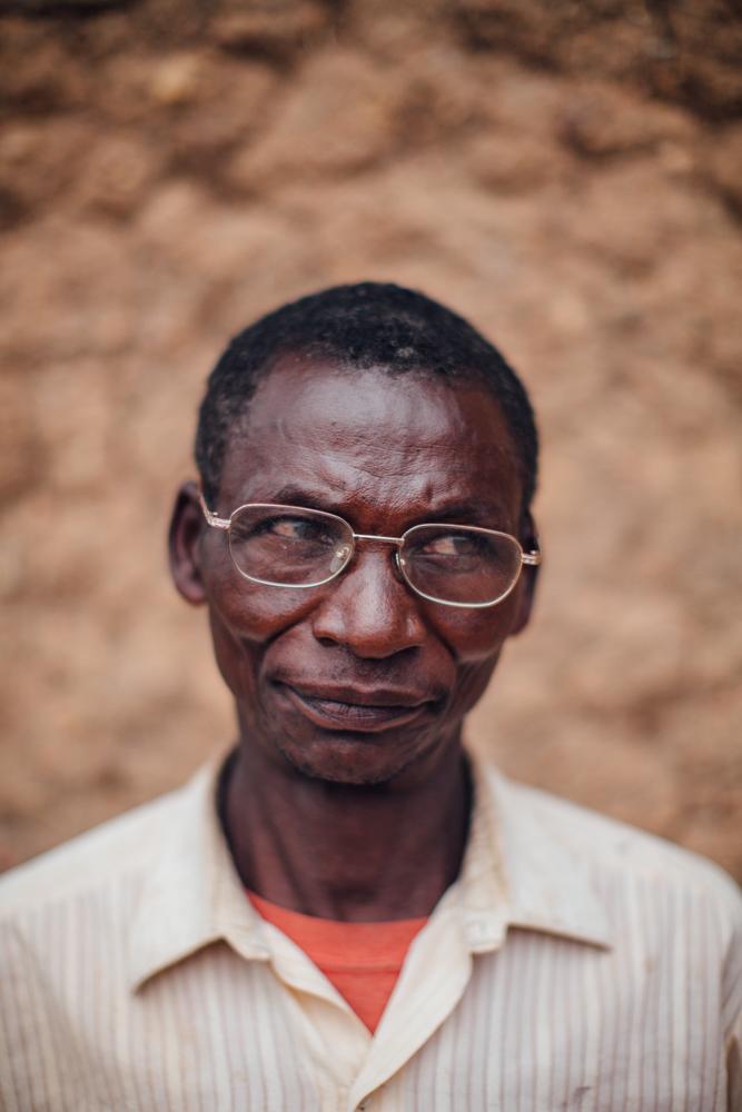 Rwanda Day_DK--Print-104-4.jpg