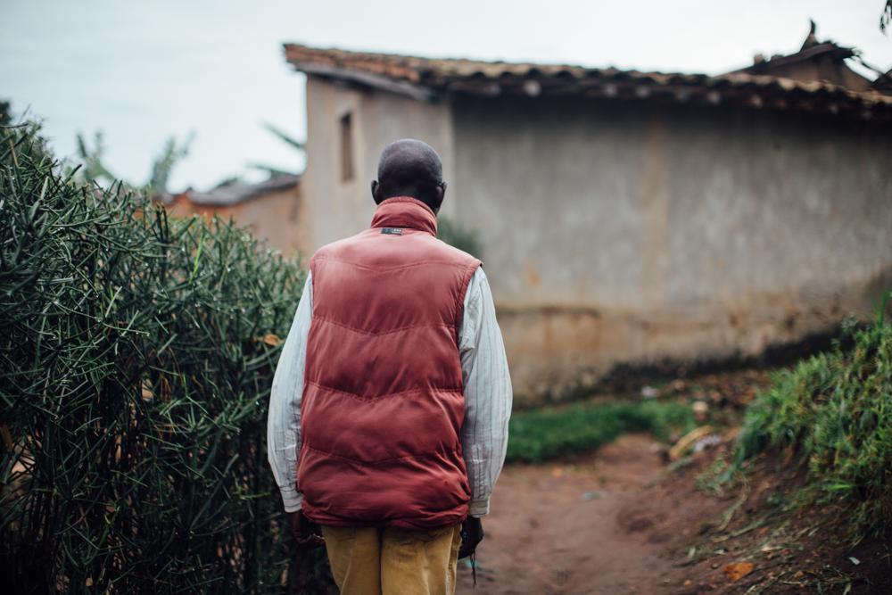 Rwanda Day_DK--Print-104-5.jpg