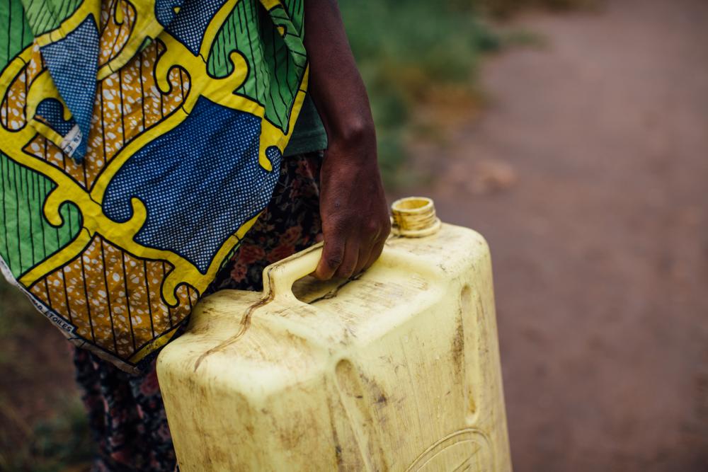 Rwanda Day_DK--Print-105-2.jpg