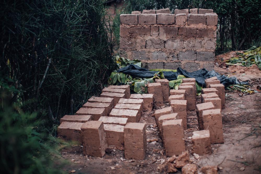 Rwanda Day_DK--Print-105-3.jpg