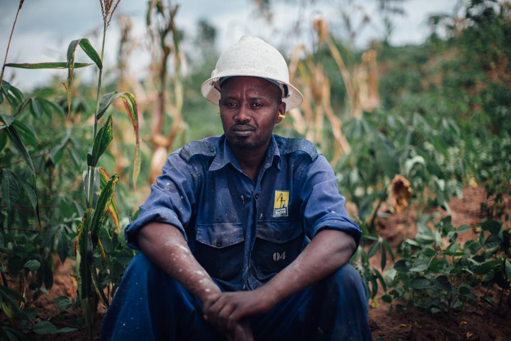 Rwanda Day_DK--Print-105.jpg