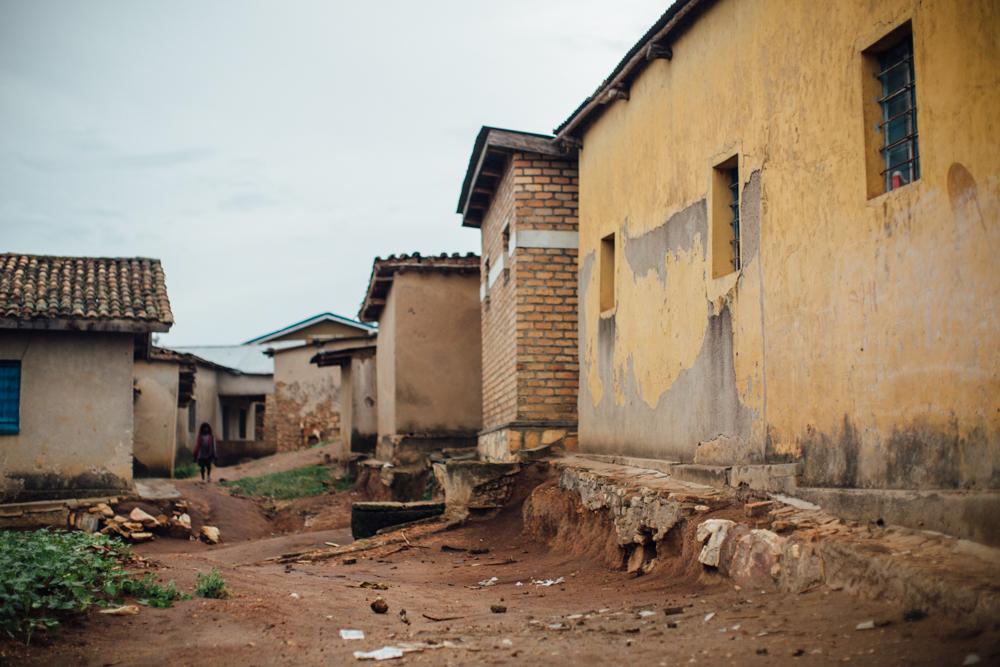 Rwanda Day_DK--Print-105-4.jpg
