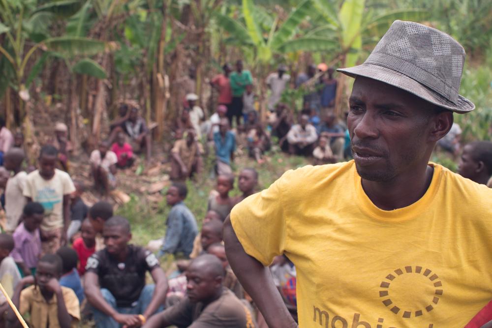 Rwanda Day_DK--Print-101-6.jpg