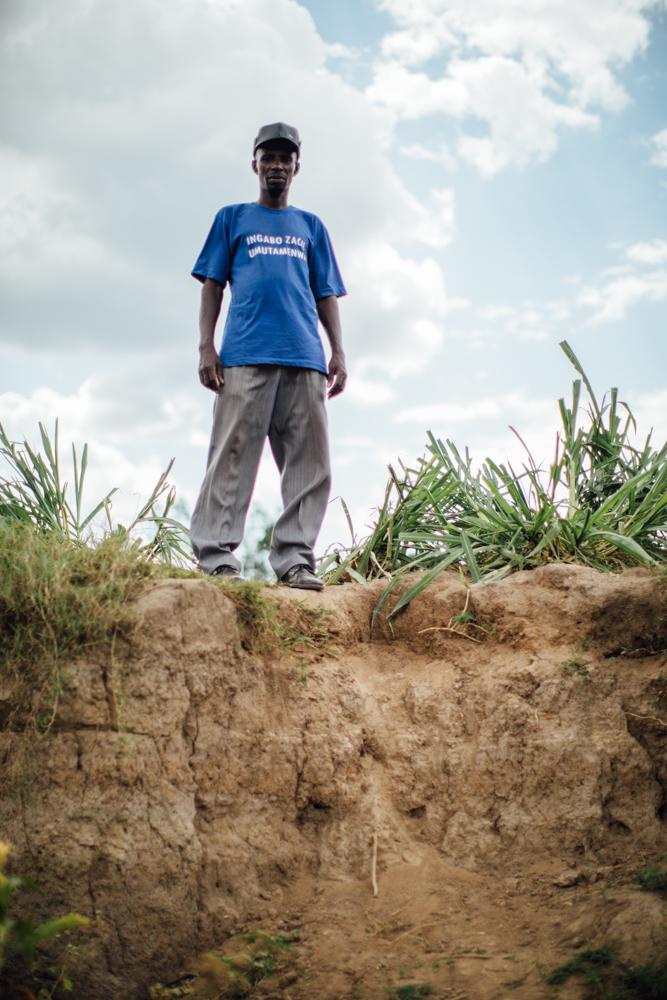 Rwanda Day_DK--Print-102-5.jpg