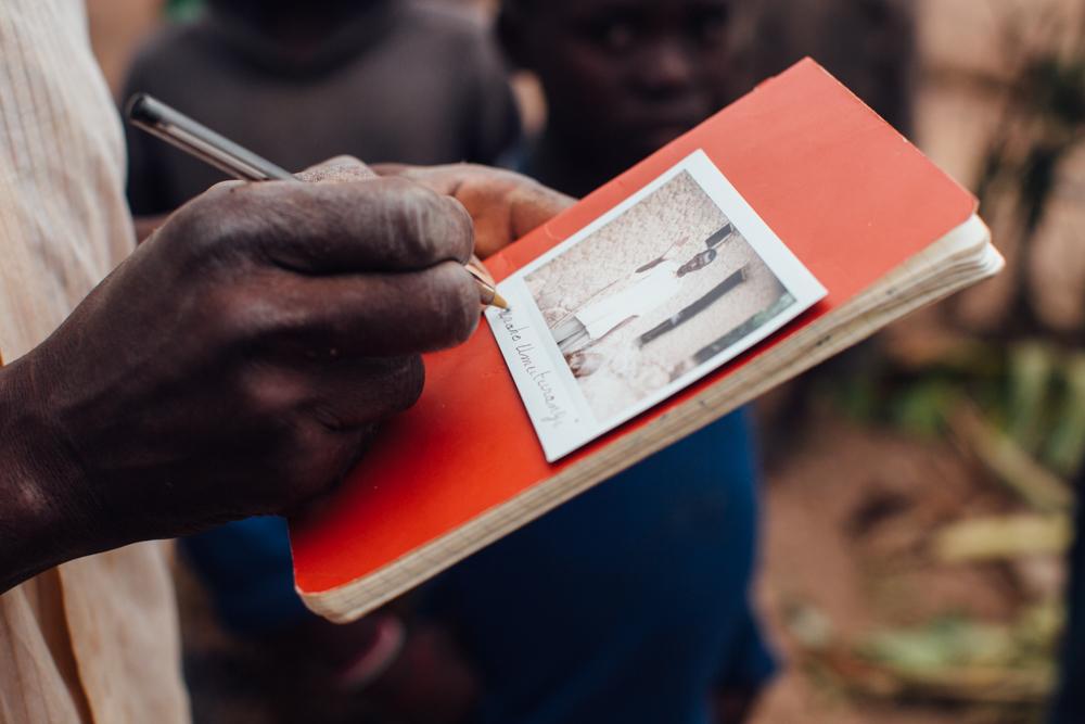 Rwanda Day_DK--Print-102-8.jpg
