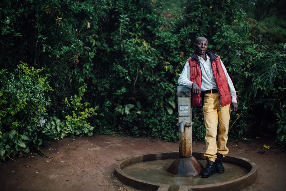 Rwanda Day_DK--Print-102-9.jpg