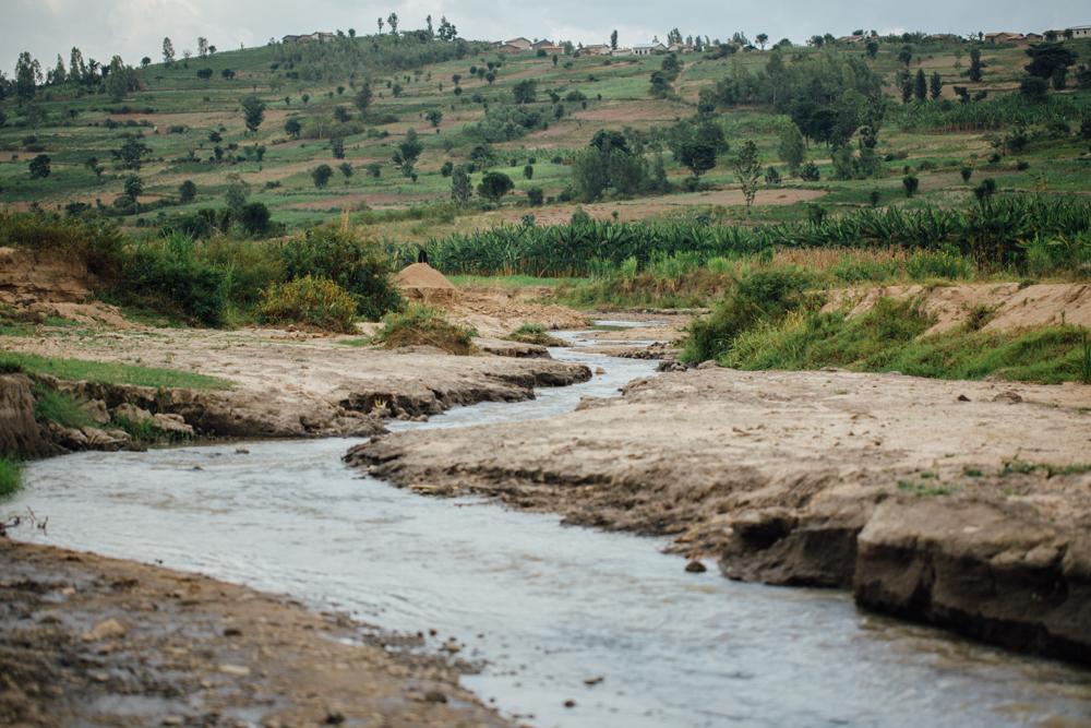 Rwanda Day_DK--Print-103-4.jpg