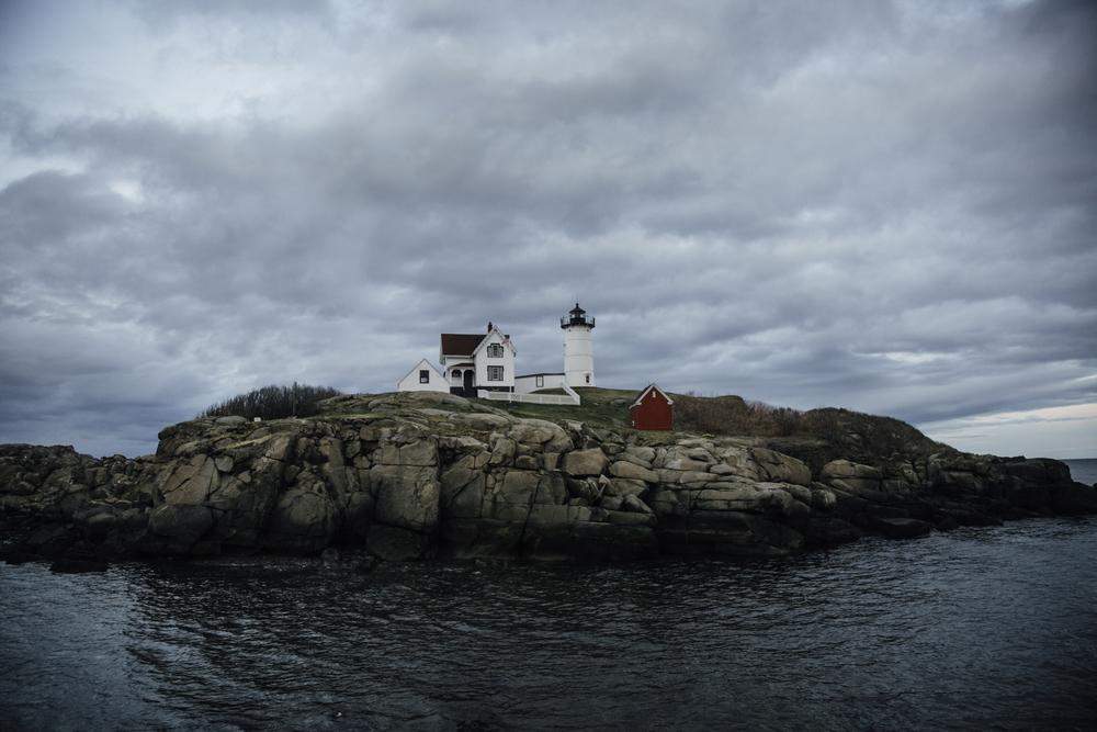 Maine2.jpg
