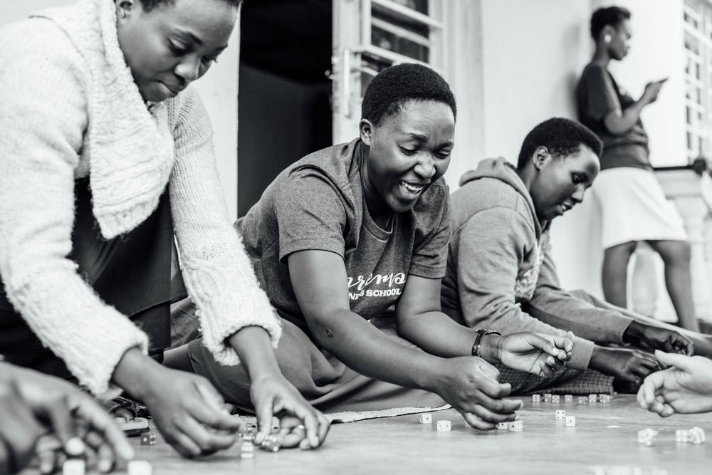 MarieMaeRwanda-WEB-201.jpg