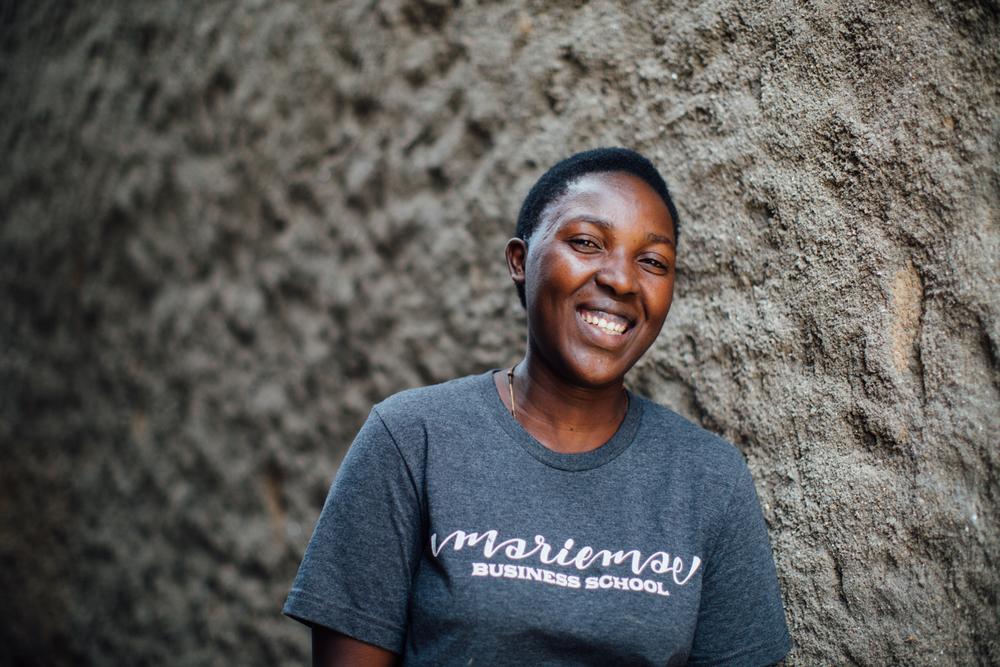 MarieMaeRwanda-WEB-287.jpg