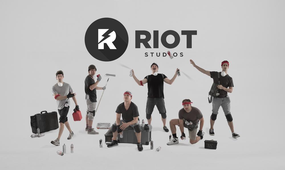 Riot Guys small.jpg