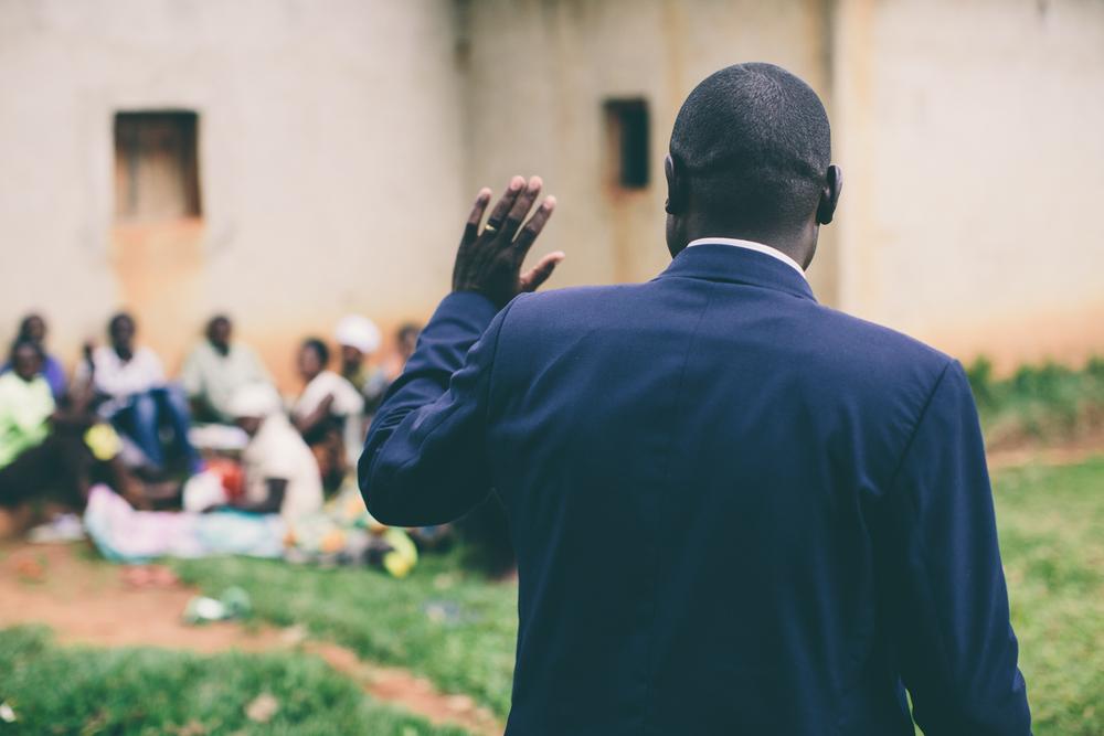 PastorViateur-Rwanda-WEB-117.jpg