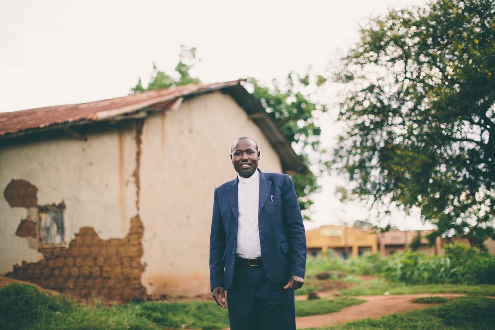 PastorViateur-Rwanda-WEB-113.jpg