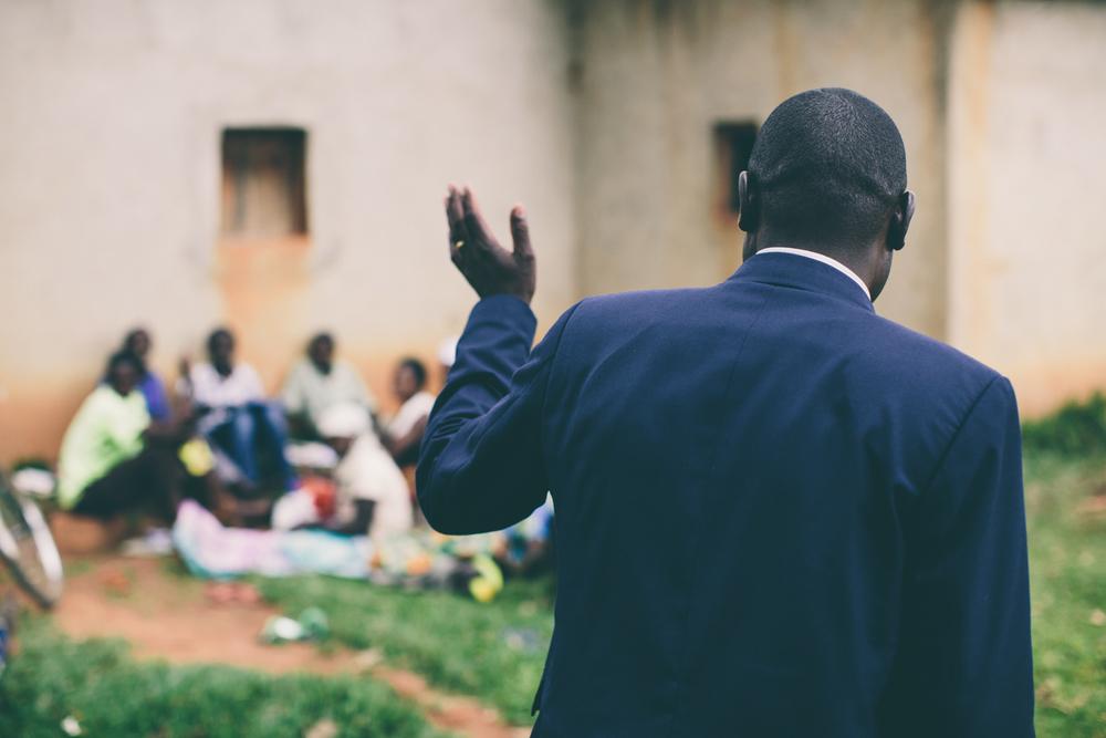 PastorViateur-Rwanda-WEB-119.jpg
