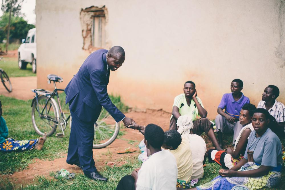 PastorViateur-Rwanda-WEB-120.jpg